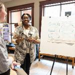 Civic Engagement Showcase